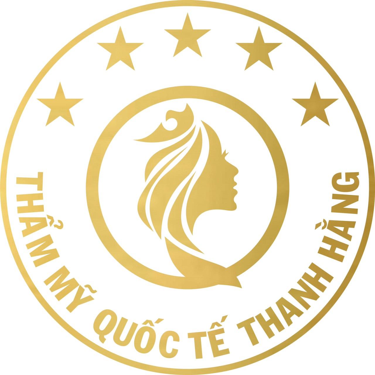 Thanh Hằng – Thẩm mỹ viện quốc tế