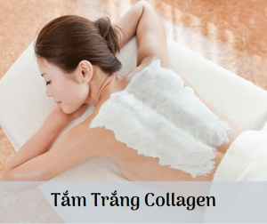 tam-trang-collagen