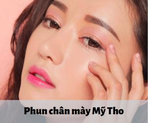 phun-chan-may-my-tho