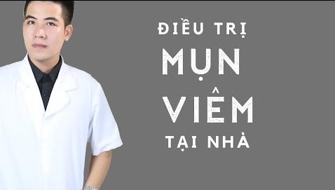 dieu-tri-mun-viem