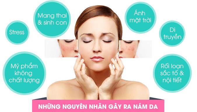 dieu-tri-nam-chuyen-sau